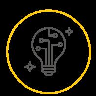 גישה למרכז חדשנות