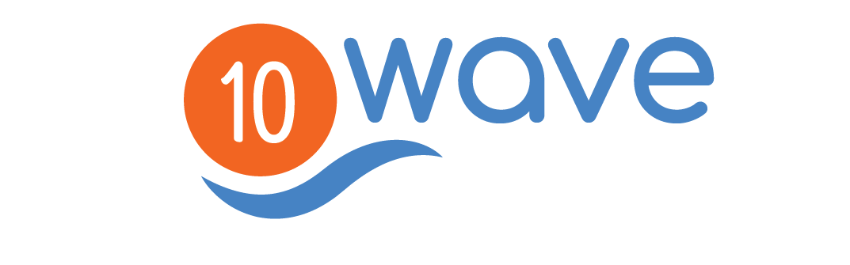10 wave logo-02
