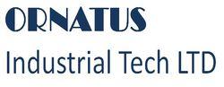 Orantus logo freelance